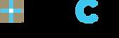 nvcg logo losse letters.png