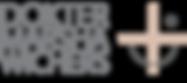 praktijk logo dokter marsha wichers.png
