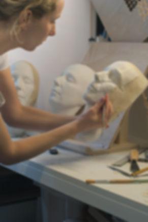 Marsha in atelier.jpg