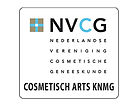 Logo-cosmetisch arts KNMG_B.jpg