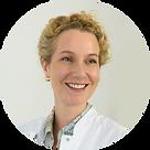 Dokter Marsha Wichers