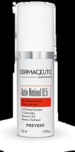 Dermaceutic retinol 0.5.png