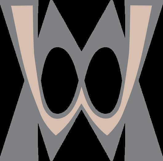 Logo Marsha Wichers.png
