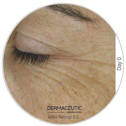 dermaceutic retinol 0.5 dag 0 .jpg