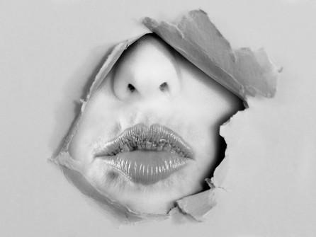 Wat kun je doen aan lijntjes rond je mond?