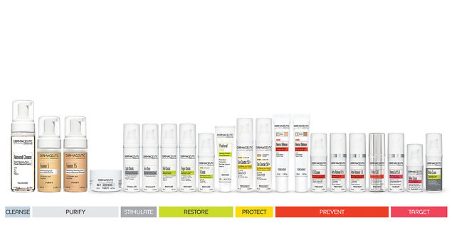 Dermaceutic productlijn.jpg