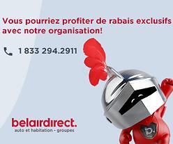 FR - belairdirect - Bigbox 300x250.png