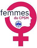 Logo_Comité_condition_féminine.jpg
