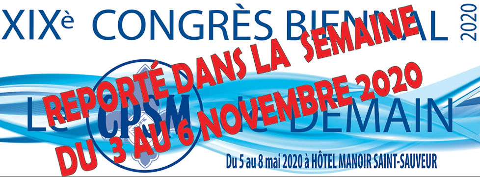 bannière_affiche_CPSM2020_REPORTÉ.jpg