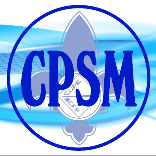 Observatrice CPSM 2020