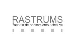 logo 1 rastrums.png