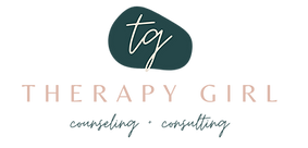 Therapy Girl Logo 2021.png