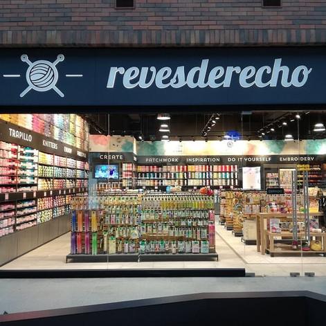 Revesderecho 3