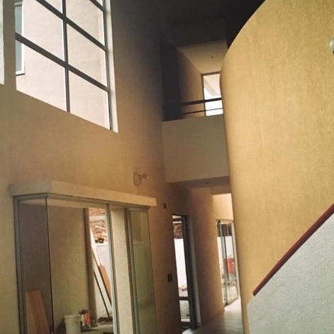Centro Dialisis 3