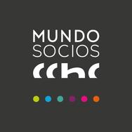 Mundo_socios.png