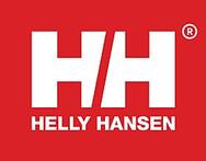 Helly_Hansen.jpg