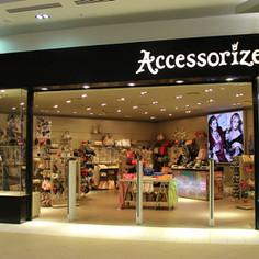 Accessorize 1