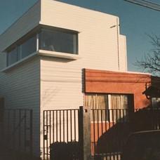 casa_la_florida1.jpg