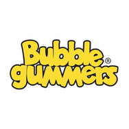 bubblegummers.jpg