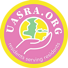UASRA_logo.png