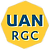 UAN_icon.png