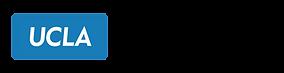 L&I_Logo_Bx-17.png