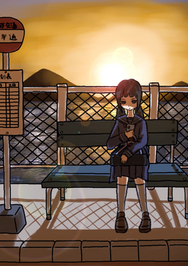 【Chill】
