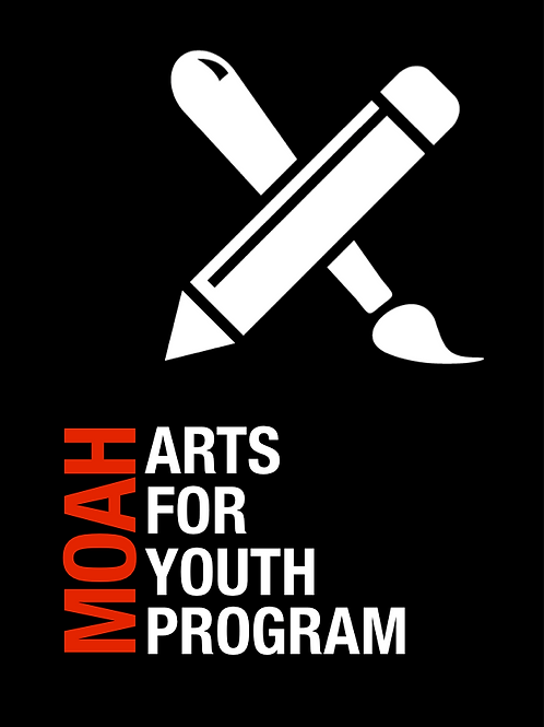 Arts for Youth Tour