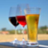 Cali Cafe Beer Wine