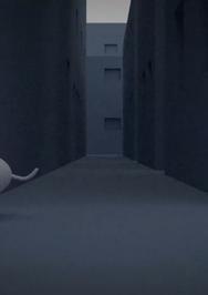 【映像】monitoring
