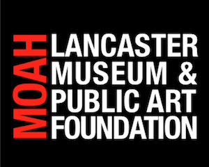 Lancaster Museum & Public Art Foundation Announces New Essay Scholarship for High School Juniors