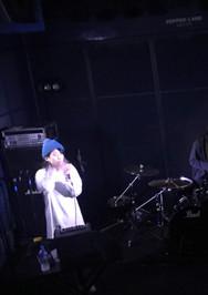 【VJ】HI-REZO