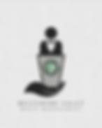 logo belvedere[10452].png