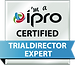 Certified-TD-Expertr[13367]_edited.png