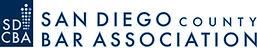 SDCBA logo.jpg