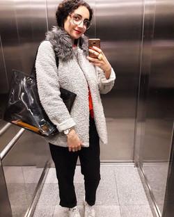 #ascenseurparty [unchunchunch]_._._._._.