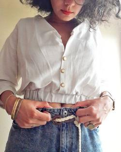 #whiteshirt 👕_._._