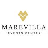 MAREVILLA-LOGO (1).png