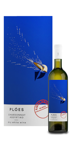 Ploes-White-WineDetail-3-2.png