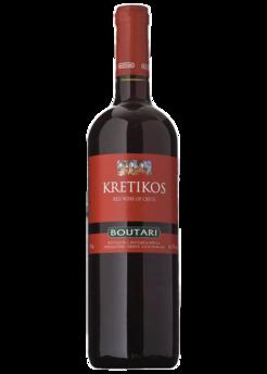 Boutari Kretikos Red.png