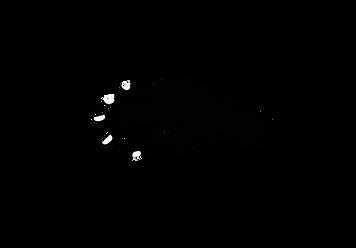 arculat-08.png