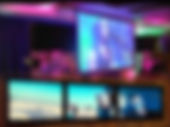 telao-eventos.jpg