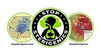 Stop Sterigenics IL