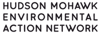 Hudson Mohawk Environmental Action Network