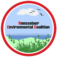 Rensselaer Environmental Coalition