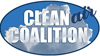 Clean Air Coalition of Greater Ravena-Coeymans