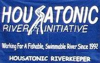 Housatonic River Initiative