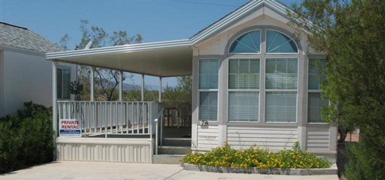 Rental cabin, Roosevelt Lake,  Arizona lodging, Family vacation rental, Roosevelt Lake Vacation Rentals