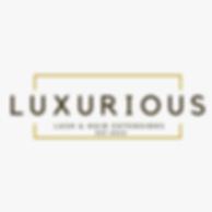 Luxurious Lash (2).png