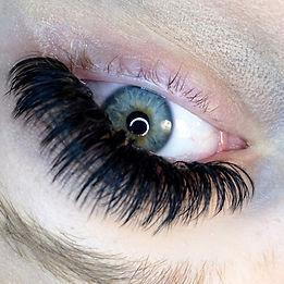 Megas! 6+ thin lashes (.jpg